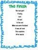 Story Starters {2nd Grade}