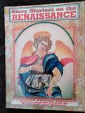 Story Starters on Renaissance