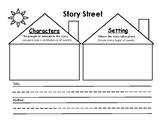 Story Street