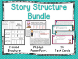 Story Structure Bundle