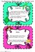 Story Structure and Retell 2nd grade