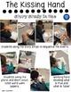 Story Study - Kissing Hand
