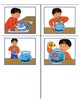 Story Telling Sequence Cards