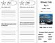 Storytown 5th Grade Unit 3 Trifolds Bundle