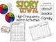 Story Town Grade 1 RESOURCE BUNDLE