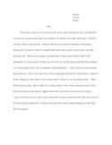 Story edit
