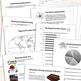 Story of Chocolate Unit: ENGLISH Readings, History, Maps, Hispanic Culture