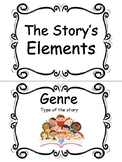 Story's Element