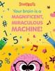 StoryBots Inspirational Poster Bundle