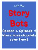 StoryBots seasons 1, 2, & 3