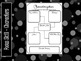 """6th Grade StoryTown """"Befiddled"""" Unit - Plot, Character, Ce"""