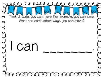 {StoryTown} First Grade Question of the Day Companion Theme 1