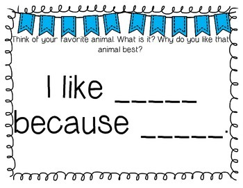 {StoryTown} First Grade Question of the Day Companion Theme 3