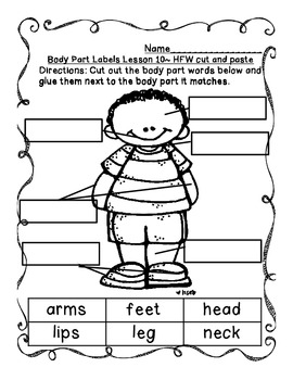 StoryTown Grade 1 Lesson 10 Resource Unit