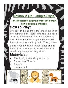 StoryTown Grade 1 Lesson 17 Resource Unit
