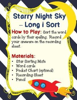 StoryTown Grade 1 Lesson 26 Resource Unit