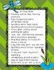 StoryTown Grade 1 Lesson 30 Resource Unit
