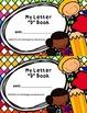 StoryTown Theme 3 Kindergarten Unit
