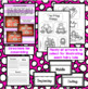 THREE Lapbook Fairy Tale Activities - Frog Prince, Cinderella, Snow White