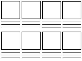Storyboards