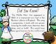 Storybook Series - {BUNDLE 3} Rain, Rain, The Muffin Man,