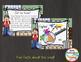 Storybook Series - {BUNDLE 4} Old MacDonald, Pease Porridg