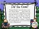 Storybook Series - Humpty Dumpty - Nursery Rhyme / Folk Song