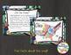 Storybook Series - Old MacDonald Had a Farm (McDonald) - Nursery Rhyme