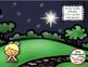 Storybook Series - Twinkle, Twinkle, Little Star - Nursery Rhyme / Folk Song