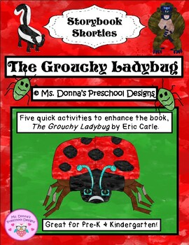 lady bug coloring sheet   Bug coloring pages, Ladybug, Applique ...   350x270