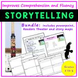 Storytelling Bundle