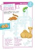Storytime Alphabet Zoo Bumper Animal Pack