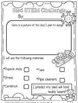 Storytime STEM by Kim Adsit and Kimberly Jordano