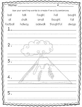 Storytown 2nd Grade Lesson 28: Let's Go Rock Collecting Supplementals