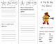 Storytown 2nd Grade Unit 2 Trifolds Bundle