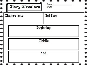 Storytown 2nd Grade Unit 4-5-6 Half Year Resources