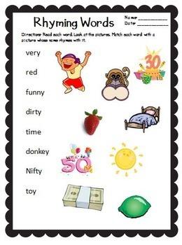 Storytown 2nd Grade Units 1-2-3 Half Year Bundle Resources