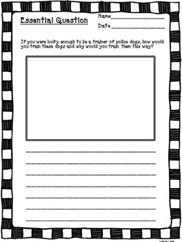 """Storytown 3rd Grade Theme 2 """"Together We Can"""" Resources"""