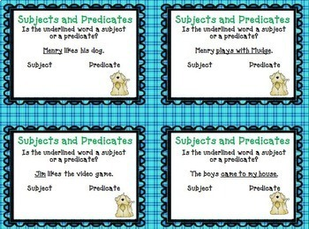 Storytown 3rd Grade Theme 4-5-6 Half Year Bundle Resources