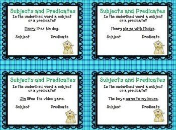 Storytown 3rd Grade Bundle Theme 4 - Theme 6