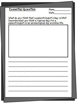 Storytown 4th Grade Theme 6 ~2008 Supplemental Resources