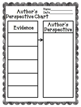 """Storytown 5th Grade Theme 5 """"Making A Difference"""" Resources"""