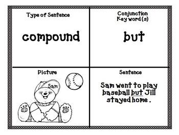 Storytown 5th Grade Theme 6 ~ 2008 version Supplemental Resources