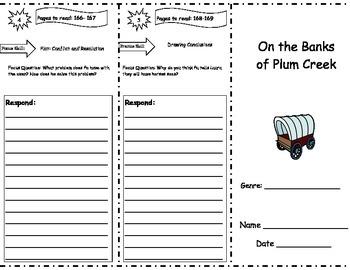 Storytown GRADE 4 THEME 2 BUNDLE Lessons 6-10