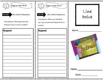 Storytown GRADE 5 THEME 1 BUNDLE Lessons 1-5