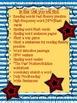 Storytown Grade 1, Lesson 2 Resource Unit