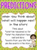 Storytown 2nd Grade: Lessons 6-9 **POSTERS ONLY**