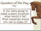 "Storytown Grade 5 Lesson 9 ""Leonardo's Horse"" Weekly PowerPoint"