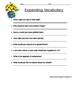 Free French worksheet- grade 1, grade 2, grade 3. FSL, core french ...