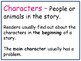Storytown Power Point: Theme 1: Week 1  for third grade